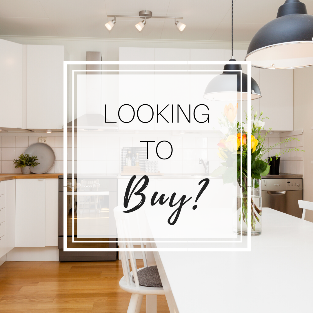 Buying a home in HRM Halifax